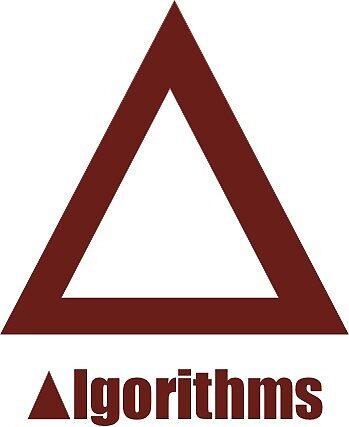 All Algorithms by Abraham Hernandez