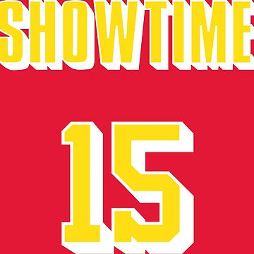 The Hype is Real: It's SHOWTIME in KC! by SkipHarvey