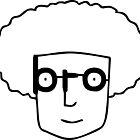 Bro 1 by BoyGirlStuff