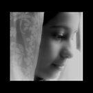 REFLECTIONS by Kamaljeet Kaur