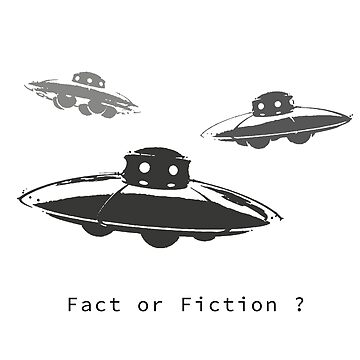 Fact or Fiction by themd-haendler