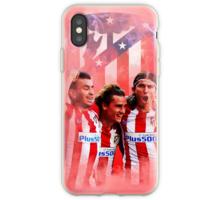 Vinilo/funda iPhone