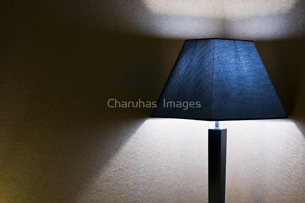 Lamp by Charuhas  Images