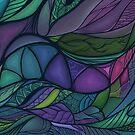 Flow of Time by Faedriel
