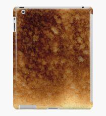 TOAST iPad Case/Skin