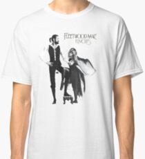 fleetwood rumours 2019 mac tour benci Classic T-Shirt