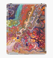 """Psychedelic 2"" iPad Case/Skin"