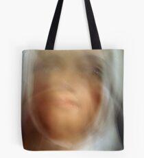 Regard visionnaire Tote Bag