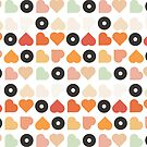 Music : Love by Florent Bodart