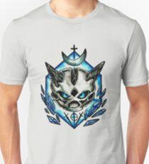 Glalie  T-Shirt