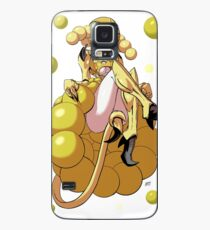 Staphylococcus Case/Skin for Samsung Galaxy