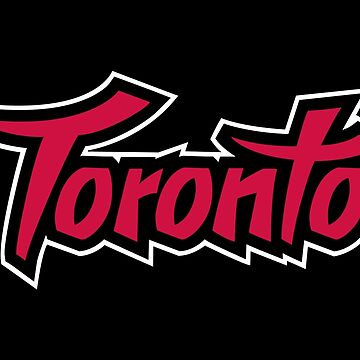 Toronto Retro script 2 by SaturdayAC