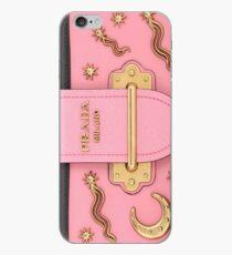 Prada Milano Süß iPhone-Hülle & Cover