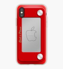7c9df1bbd81 Etch iPhone cases & covers for XS/XS Max, XR, X, 8/8 Plus, 7/7 Plus ...