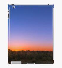 """Good Morning"" iPad Case/Skin"