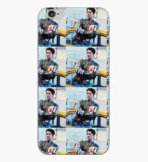 We Young Sehun  iPhone Case