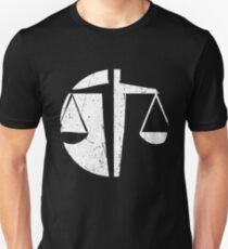 Candor - The Honest Unisex T-Shirt