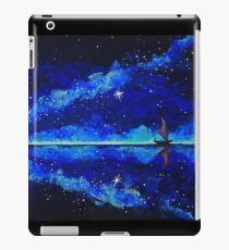 Der Wegweiser iPad-Hülle & Klebefolie