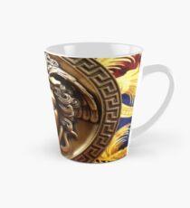 ver -  Tall Mug