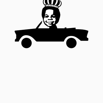Pimp my Ride by yedmart
