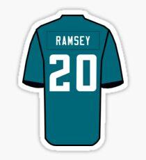 sale retailer de673 31ce8 Jalen Ramsey Gifts & Merchandise | Redbubble