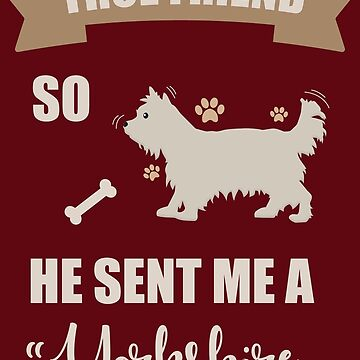 I Love My Yorkshire Terrier Gifts by GalantiShop