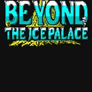 Gaming [ZX Spectrum] - Beyond The Ice Palace by ccorkin