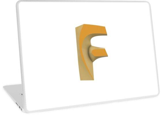 ★ Fusion 360 Designer by cadcamcaefea