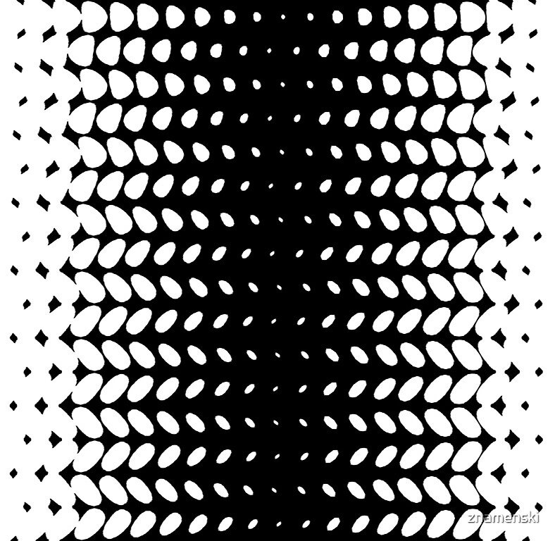#texture #metal #pattern #abstract #black #steel #white #wallpaper #fabric #metallic #mesh #gray #design #textured #carbon #surface #silver #grey #iron #grid #fiber #material #backdrop #hole #textile by znamenski
