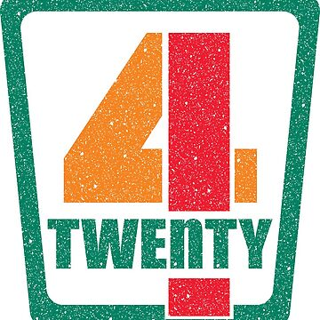 4 Twenty by grafoxdesigns