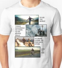 THE PURPOSE OF LIFE T-Shirt