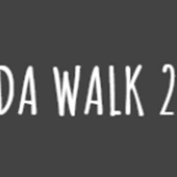 NEDA walk title by jay-p