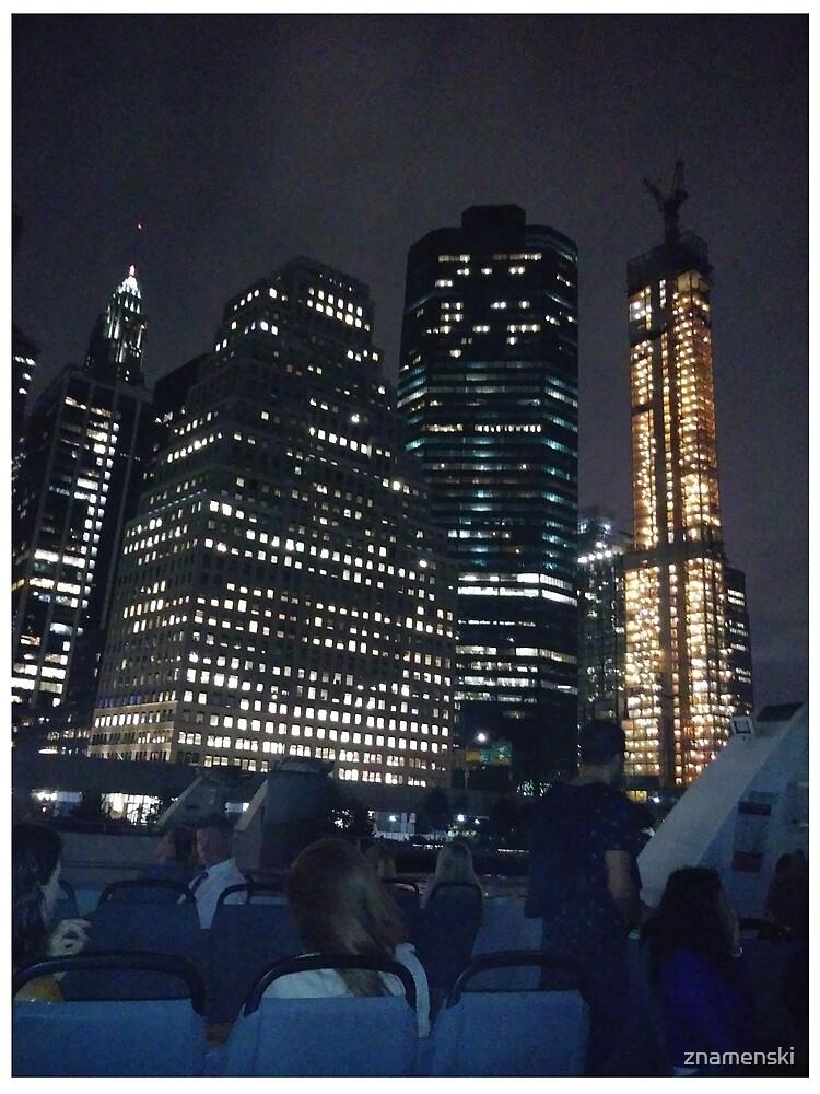 #skyscraper #city #architecture #business #cityscape #tallest #office #finance #dusk #tower #modern #sky #outdoors #horizontal # #colorimage #copyspace #builtstructure #downtowndistrict #urbanskyline  by znamenski