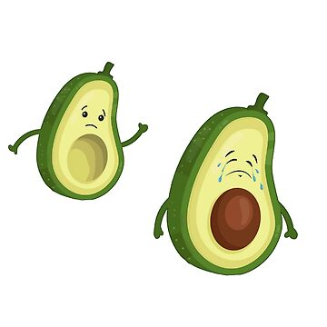 Avocado Fitness Keto Health Diet by Intune