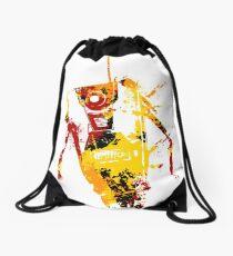 CL4P - TP Drawstring Bag