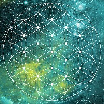 Universo Espacial Celular by Arodi