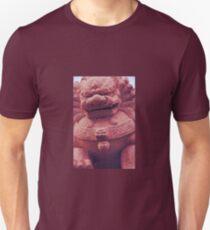 RED DOG Unisex T-Shirt