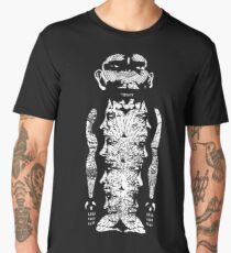 number9death Men's Premium T-Shirt