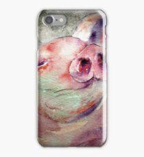 Truffles iPhone Case/Skin