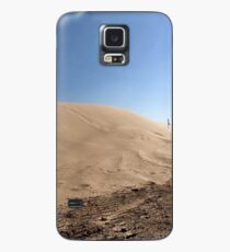 Punta Paloma Case/Skin for Samsung Galaxy