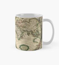 Map Of The World 1500s Gifts Merchandise Redbubble