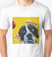 Maximillian Unisex T-Shirt