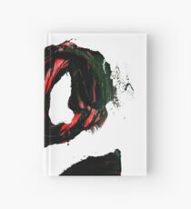 No Hardcover Journal