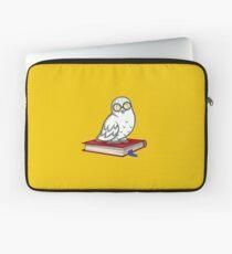 Owl Laptop Sleeve