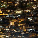 Maroc - Fez (Fès) فـاس by Thierry Beauvir