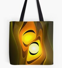 Familien Liebe Tote Bag