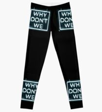 wdw3 Leggings