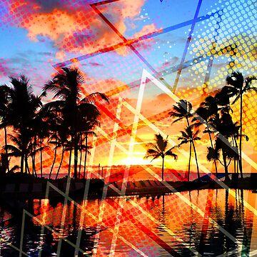 HAWAII! von MichelleEatough