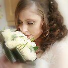 The Bride by Sean Farragher