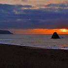 daylight at peace by imageworld
